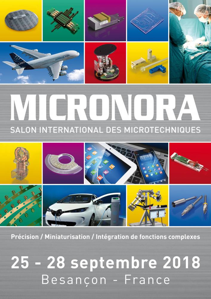 affiche micronora